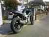 Dcf_0222c
